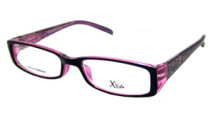 Attractive Design Reading Glasses (R80540) pictures & photos