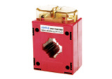 NSQ Series Current Transformer