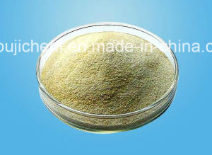 High Viscosity Sodium Alginate for Textile, Industry Thickener, as Stabilizer pictures & photos