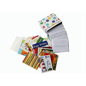 Custom Card/Greeting Card/Invitation Card/ Wedding Card pictures & photos