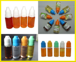 CE GMP Eyedrops Filling Stoppering and Capping Machine pictures & photos