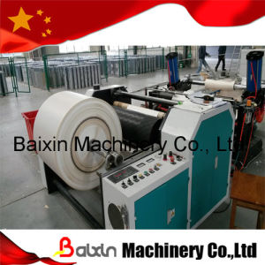 Friction Type Rewinding Machine pictures & photos
