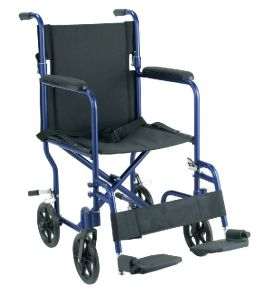 Wheelchair (SK-AW213) pictures & photos