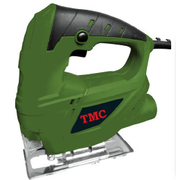 400W Jig Saw (JSZ2-400)