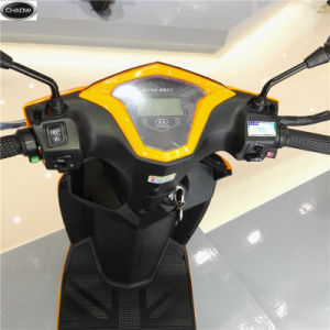 Most Popular Electric Scooters /Motorcycles/E-Scooters/E-Bikes pictures & photos