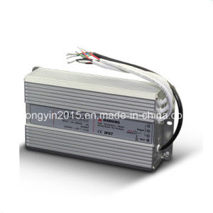Lpv - 200-12 0-16.5A LED Waterproof Switch Power Supply pictures & photos