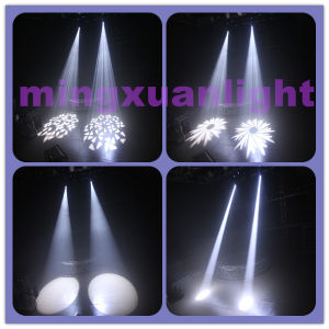 24months Warranty 150W LED Spot Light (YS-223B) pictures & photos