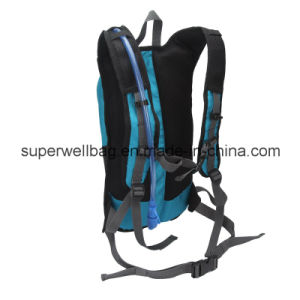 2L Water Bladder Hydration Backpack Bags pictures & photos