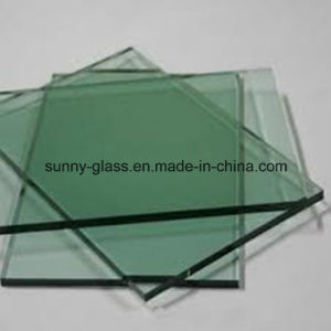 4mm-12mm Tinted Float Glass Colored Float Glass pictures & photos