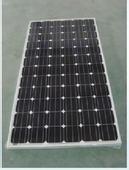 TUV, IEC, CE, RoHS Certified 290W Monocrystalline Solar Panel/PV Panel/Solar Module (SYFD-290W)