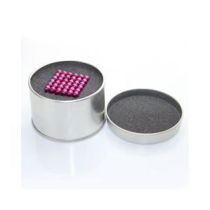 High Quality Wholesale Neodymium Magnet Ball pictures & photos