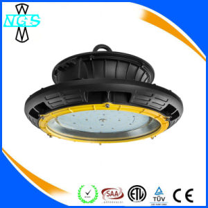 Meanwell Driver IP65 UFO LED High Bay Light pictures & photos