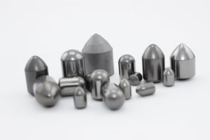 Carbide Mining Tools with High Quality pictures & photos