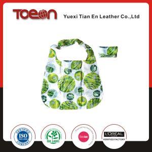 Reusable Shopping Bag, Polyester pictures & photos