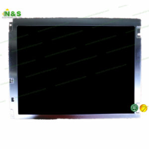 Nl6448bc33-71d 10.4inch LCD Display 640× 480 pictures & photos