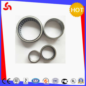 Factory of High Performance Na4844 Needle Roller Bearing Without Noise pictures & photos