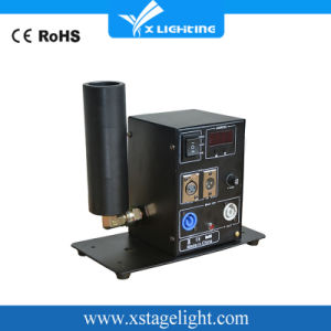 Carbon Dioxide Gas Column Stage Effect Equipment for Move Show pictures & photos