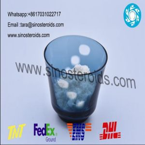 Popular Anabolic Steroid Nandrolone Phenylpropionate Npp for Cutting Cycles pictures & photos