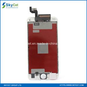 Mobile Phone LCD Touch Screen Assembly for iPhone 6s/6s Plus/7/7 Plus pictures & photos