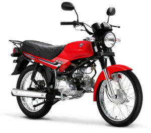 China Cheap Motorcycle, 50cc, 70cc, 100cc, 110cc, 125cc, Lifo Motorcycle, Popular in Africa. pictures & photos