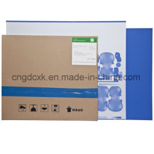Kodak Syetem Thermal CTP Plate Commercial Printing pictures & photos
