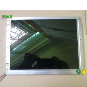 Nl6448bc33-64r 640× 480 LCD Display for Industrial Application pictures & photos