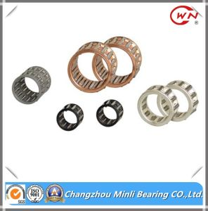 Rod-Use Needle Roller Bearing and Cage Assemblies pictures & photos