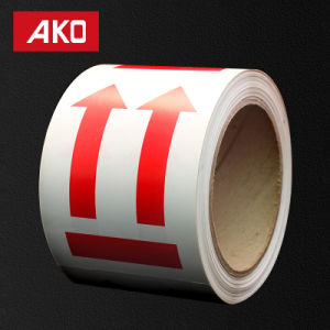 Keep up Medical Thermal Paper for One-Stop Manufacturer pictures & photos