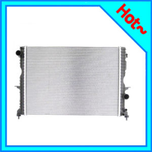 Auto Radiator for Land Rover Discovery II 98-04 Pdk000080 PCC107270 pictures & photos