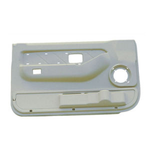 Plastic Mold Vacuum Casting Plastic Cover pictures & photos