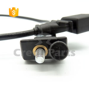 Hot Popular Auto Parts Crankshaft Position Sensor 030957147g 0261210188 030957147s for Skoda pictures & photos