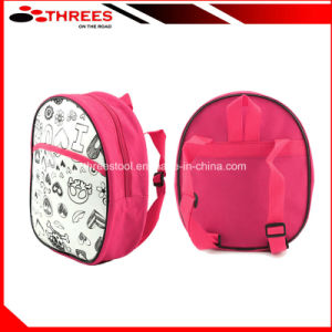 Cute Kids and Children Backpack (1504012) pictures & photos