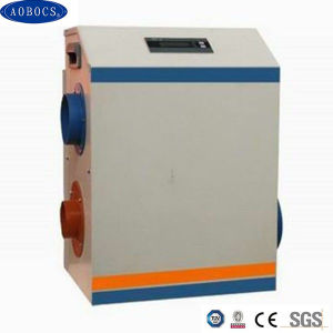 Industrial Mini Dehumidifier pictures & photos