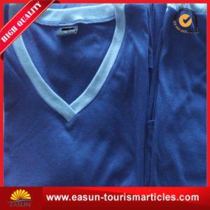 Quality Winter Adult Pyjamas Children Pajamas pictures & photos