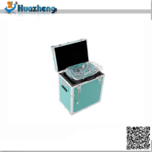 Current and Potential Transformer Characteristics Comprehensive Vt CT PT Tester pictures & photos