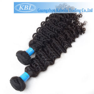 Brazilian 5A Curly Human Hair pictures & photos