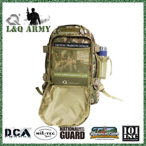 2017 Tactical Military Expandable Hydration Backpack pictures & photos