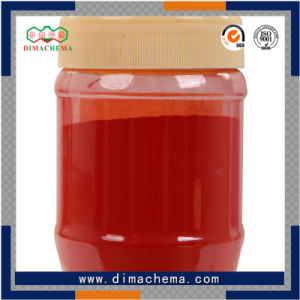 Organic Pigment Permanent Red F2r (C. I. P. R 2) pictures & photos