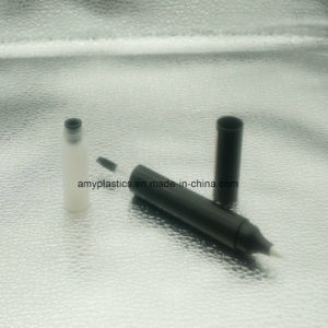Empty Cosmetic Container Plastic Eyeliner Pencil pictures & photos