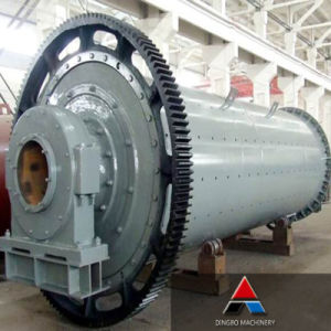 2014 ISO China Manufacture Separator Machine pictures & photos