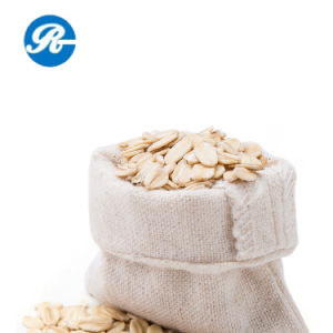 Anti-Cancer Oat Beta Glucan for Enhance Immunity pictures & photos