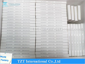 [Tzt-Factory] Hot Selling Excellent Quality Best Price LCD for Huawei Honor 8 pictures & photos