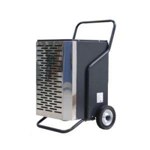 45L High Efficiency, Low Power Consumption Dehumidifier pictures & photos