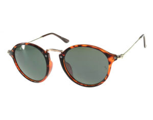 China Professional Design High Quality Tr 90 Sunglasses Brand pictures & photos