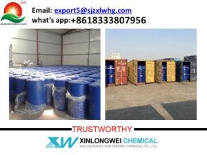 Paraformaldehyde 96% with Best Price, CAS No.: 30525-89-4 pictures & photos