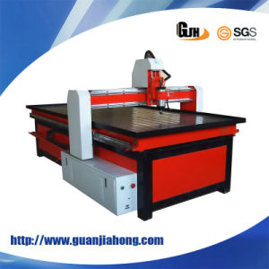 1325 Wood Cutting and Engraving Machine pictures & photos