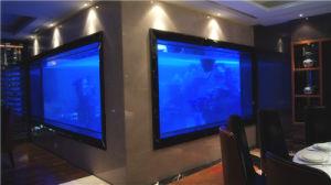 Acrylic Aquarium pictures & photos