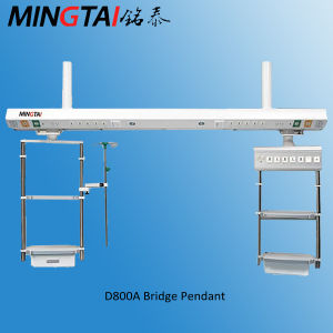 Mingtai D800A Medical Supply Store Drawbridge (economic) pictures & photos