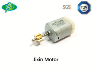 F280-655 Electrical Motor for Land Rover Central Locking System pictures & photos