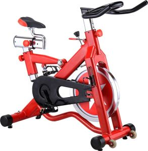 Luxury Home Fitness Bike (OTD-7086)